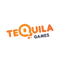 Tequila Games