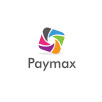 Paymax S.A.