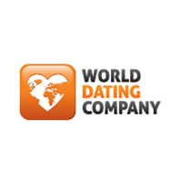 World Dating Company