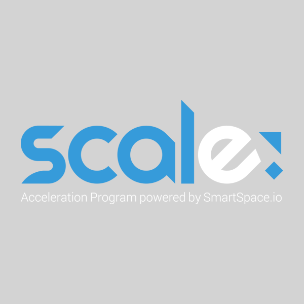 scale_logo